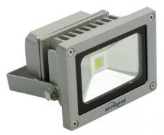 Ecosource 231010 Spot fixe 10 W LED