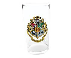 GB Eye Ltd, Harry Potter, Crest, Verre à bière
