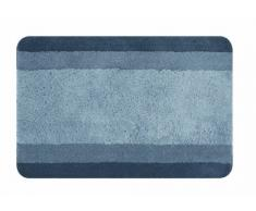 Spirella 10.14743 Balance Tapis de Bain Gris 60 x 90 cm