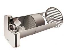 r cup rateur de chaleur acheter r cup rateurs de chaleur en ligne sur livingo. Black Bedroom Furniture Sets. Home Design Ideas