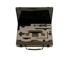 KS Tools 400.105 SOUPaPE outils de calage de la distribution pour BMW 1, 6, 8, 1/2, 0