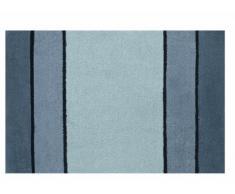Spirella 10.14737 Calma Tapis de Bain Gris 55 x 65 cm