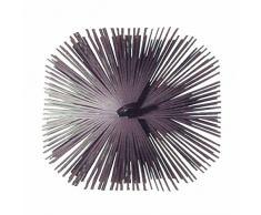 Vigor-Blinky scovoli P/cheminées Nappe