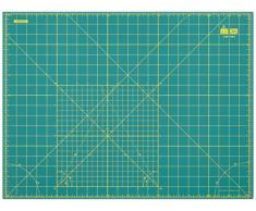 Prym Fond de Coupe pour Couteaux rotatifs, Chelle cm