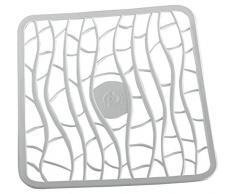 Pos Design Fluid Tapis Évier, Glace