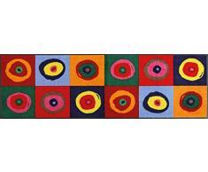 wash+dry 019091 Paillasson Sergej 60 x 180 cm