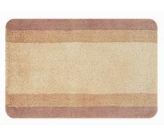 Spirella 10.09236 Balance Tapis de Bain Bahama 55 x 65 cm