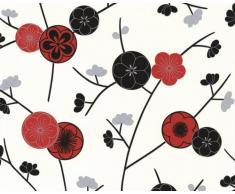A.S. Création 859419 Papier Peint Intissé Collection Gemini (Import Allemagne)