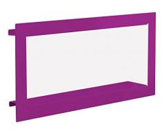 Element system étagère frame/regalwürfel/wandwürfel/11338-00011, 11338-00022
