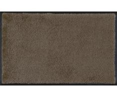 Wash+Dry Paillasson Taupe 120x180 cm beige