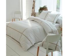 Parure de lit Select Lin TRADILINGE, 140 x 200 cm