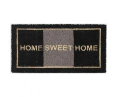 Paillasson Home sweet home,