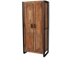 Armoire 2 portes - Ipanema,