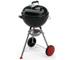 Barbecue charbon 47 cm WEBER - Kettle Plus,