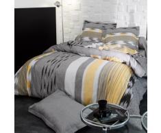 Parure de lit Soft TRADILINGE, 240 x 220 cm