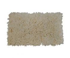 Tapis de bain Papiri AKOUAREL, 70 x 120 cm