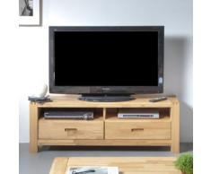 Meuble TV Luminescence,