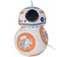 Peluche Star Wars - Bb8 - 25 Cm