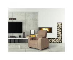 FAUTEUIL RELAX HOLLYWOOD