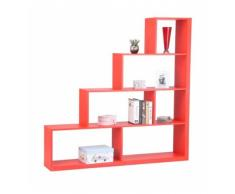 "ETAGERE DESIGN ""NEW CUBIK"""