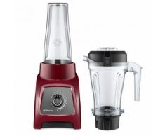Vitamix S30 Cranberry - Blender