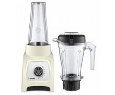 Vitamix S30 Beige - Blender