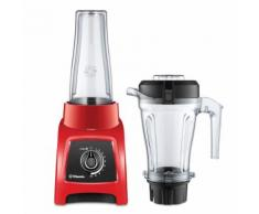 Vitamix S30 Rouge - Blender