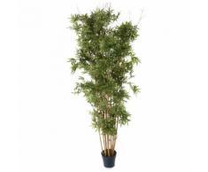 Plante artificielle hauteur 180cm Vert