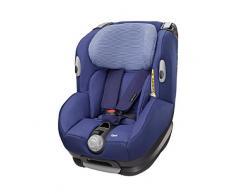 Bébé Confort Siège Auto Opal River Bleu Groupe 0+/1