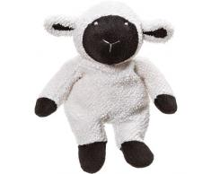 Suki Gifts Snuggle Tots Peluche, Woolmer Mouton