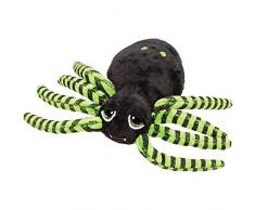 Suki Gifts - 14384 - Peluche - LiL Peepers - Scamp Spider, Taille S