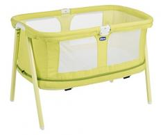 Chicco - 04079153400000 - Lullago - Berceau - Lemon Drop