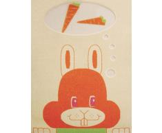 Carte Office - Faience cuisine et tapis 180x120