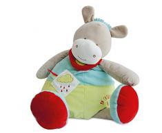 BABY NAT Range Pyjama Âne