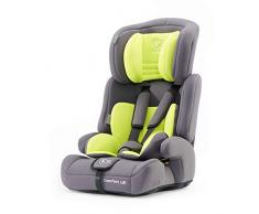 Kinderkraft KKCMFRTUPLIM00 Comfort Up Siège Auto Groupe 1/2/3 9-36 kg