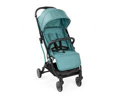 Chicco Poussette Trolleyme Emerald