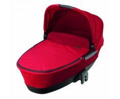 Bébé Confort Nacelle Pliable Intense Red