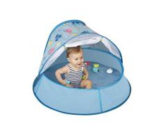 Babymoov Tente Anti-uv