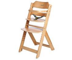 Safety 1st Timba mitwachsender Chaise haute