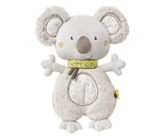 Fehn Peluche Australie Collection Koala