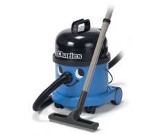 Numatic Charles CVC370-2 Aspirateur eau/poussière