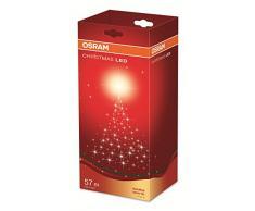 Osram 4008321208521 Lampe de Noël extérieur 5 watts Blanc