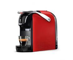 Bialetti Machine à café expresso CF67 break Red