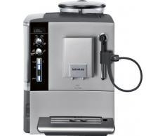 Siemens TE503N01DE EQ.5 macchiato Machine à expresso automatique Titane 15bar 1,7 l