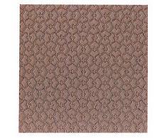Textures Spellbinder Papier Arts Grille Fonctionne avec une texture Plaque