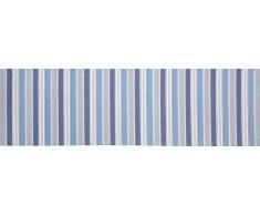 Esprit Home Chemin De Table E-Coloured - Bleu