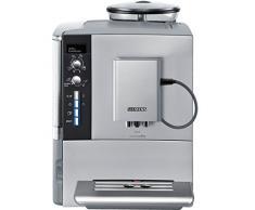 Siemens TE515201RW Machine pour le café