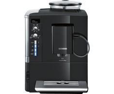 Siemens te515209rw Machine pour le café