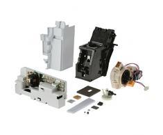 Siemens 703349 Set de réparation machine à café