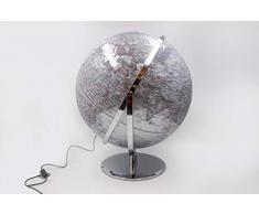 Mascagni Globe Terrestre, 42cm